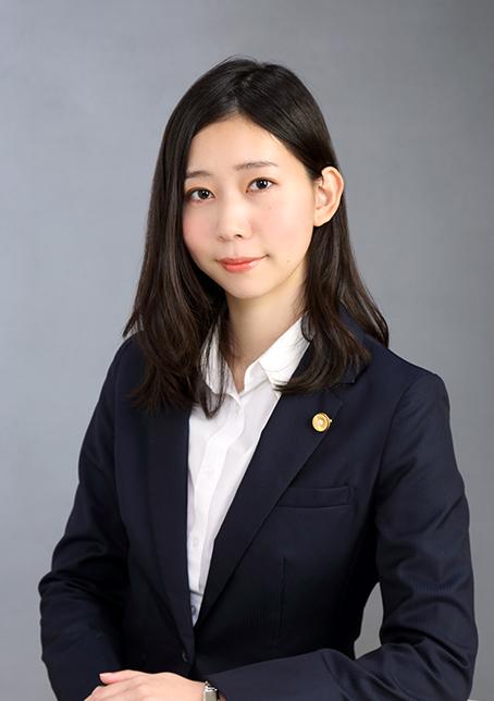 弁護士 森美奈子